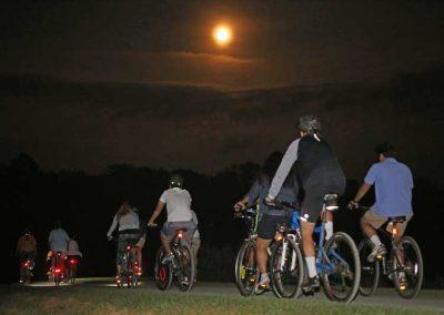 LHT-Full-Moon-Ride-Group-2