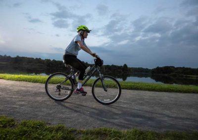 LHT-Full-Moon-Ride-Single-Rider