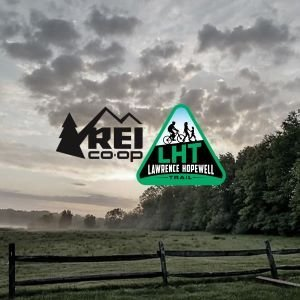 LHTrail REI Opt-In