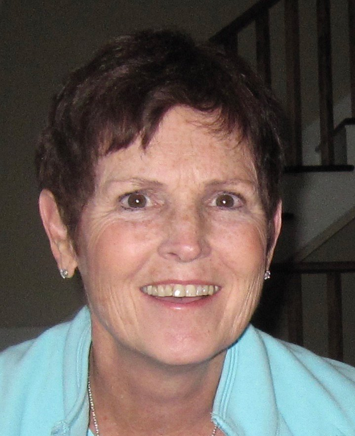 LHT Linda Bradshaw headshot