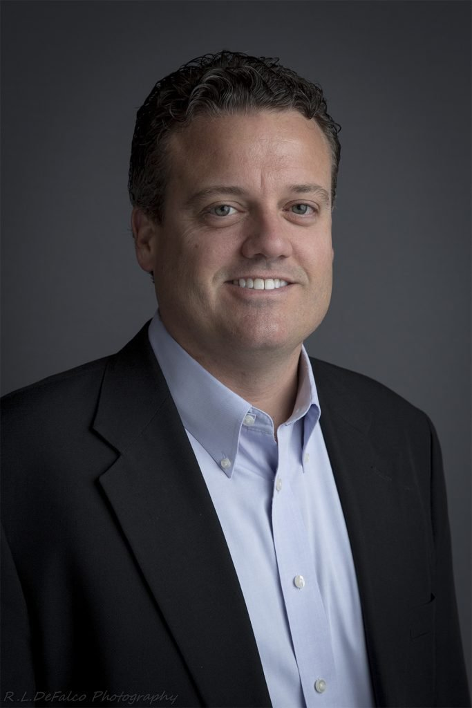 LHT Mike Ankener