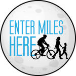 LHT Journey to the Moon Enter Miles Here Button