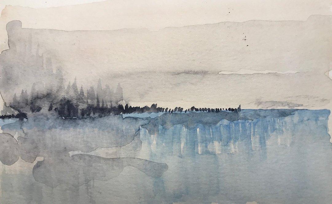 LHT Art on the Trail Amy Kassler-Taub Rosedale